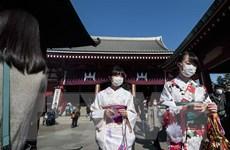 Nhật Bản cân nhắc dùng thuốc Avigan để điều trị cho bệnh nhân COVID-19