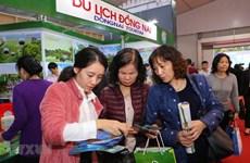 Lùi thời gian tổ chức Hội chợ du lịch quốc tế Việt Nam vì COVID-19