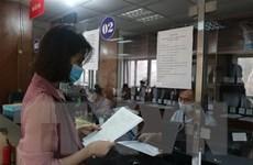 Hà Nội lên tiếng về việc doanh nghiệp đăng ký vốn 144.000 tỷ đồng