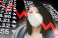 'Liệu pháp' tiền tệ có đủ để kích thích tăng trưởng trong mùa dịch?