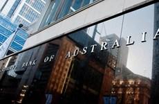 Lo ngại COVID-19, Australia hạ lãi suất cơ bản xuống mức thấp kỷ lục