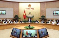 Thủ tướng chỉ thị cấp bách tháo gỡ khó khăn cho sản xuất kinh doanh