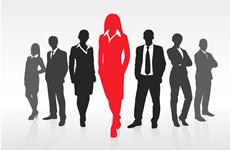 Eurostat: 30% các nhà quản lý doanh nghiệp ở châu Âu là nữ giới