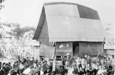 Kỷ niệm 45 năm Ngày giải phóng Kon Tum: Vững vàng hội nhập