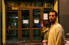 Đóng cửa quán bar, karaoke để phòng dịch COVID-19: Người dân đồng tình