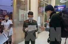 Xác định nguyên nhân một du khách Hàn Quốc tử vong tại Sa Pa