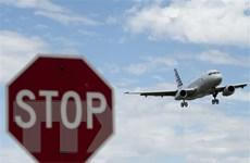 Hình thức thuê máy bay riêng 'phất' lên thời dịch COVID-19