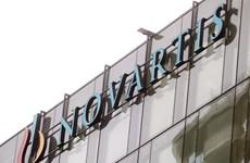 Tập đoàn Novartis ủng hộ thuốc chữa sốt rét để điều trị COVID-19