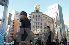 Thủ tướng chia sẻ những tổn thất do dịch gây ra tại Nhật Bản