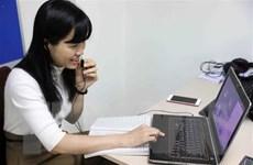 Triển khai 3 giải pháp hỗ trợ thực hiện chương trình giáo dục