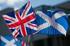 Kịch bản nào cho Scotland nếu độc lập khỏi Vương quốc Anh?