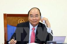 Việt Nam sẵn sàng hợp tác với Séc để phòng, chống COVID-19