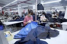 Bí thư Hà Nội: Cần có giải pháp đảm bảo an toàn cho người lao động