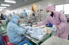 COVID-19: Myanmar ghi nhận ca bệnh đầu tiên, Vũ Hán có ca nhiễm mới