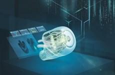 Siemens thúc đẩy thiết kế thiết bị chống COVID-19 nhờ công nghệ in 3D