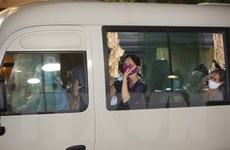 Người dân đã đến Bệnh viện Bạch Mai chủ động cách ly, khai báo y tế