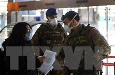Chuyên gia: Nga khai thác 'lỗ hổng' trong EU khi hỗ trợ y tế cho Italy