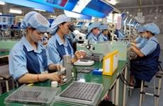 Đổi mới sáng tạo, tăng sức cạnh tranh của ngành công thương