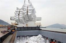 Thủ tướng: Xuất khẩu gạo có kiểm soát để bảo đảm an ninh lương thực