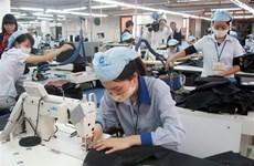 Bộ Công Thương triển khai các thủ tục trình phê chuẩn Hiệp định EVFTA