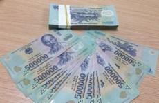 Bộ Nội vụ đề xuất tăng lương cho 7 đối tượng hưởng lương, phụ cấp