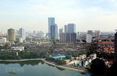 Đề xuất Vùng Thủ đô mới gồm 15 tỉnh, thành: Liệu có khả thi?