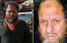 Vụ tấn công khủng bố tại Kabul: Afghanistan bắt chỉ huy ISKP