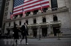 Kinh tế Mỹ có nguy cơ rơi vào cuộc suy thoái tồi tệ gần như năm 2008