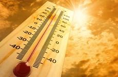 C3S: Tháng Ba vừa qua là một trong những tháng Ba nóng nhất