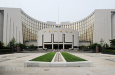 Trung Quốc: PboC sẽ tăng cường nới lỏng chính sách tiền tệ