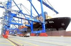 Dịch COVID-19 ảnh hưởng như thế nào tới hoạt động hàng hải?