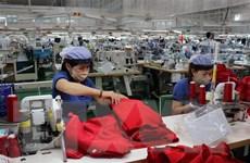 Doanh nghiệp châu Âu đánh giá cao chính sách ứng phó của Việt Nam