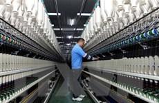Sản xuất công nghiệp tìm hướng đi mới trong bối cảnh đại dịch COVID-19