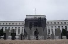 Nhiều gói hỗ trợ tài chính giúp các nền kinh tế vượt qua khủng hoảng