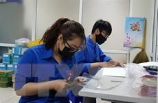 Hà Nội triển khai chiến dịch 10.000 việc làm, chống thất nghiệp