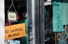 Môi trường kinh doanh mới giai đoạn hậu COVID-19 sẽ như thế nào?