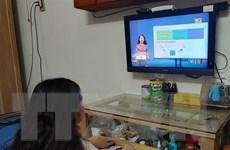 Thi THPT Quốc gia: Cần sớm 'chốt' phương án để học sinh không bị động