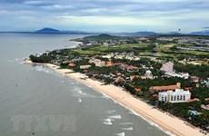 Bình Thuận - vùng đất đang trỗi dậy, điểm sáng trên bản đồ du lịch