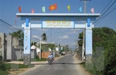 Dừng các hoạt động mừng Tết Ramưvan để phòng dịch COVID-19