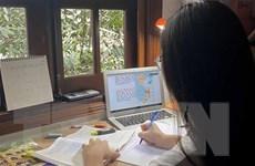 Tuyển sinh đại học: Chuẩn bị nhiều phương án để đảm bảo chất lượng
