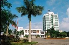 Đại học Quốc gia Hà Nội linh hoạt điều chỉnh phương án tuyển sinh