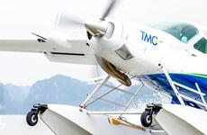 Thủ tướng yêu cầu xem xét chặt chẽ việc lập thêm các hãng hàng không