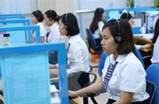 Phó Thủ tướng yêu cầu đẩy nhanh tiến độ xây dựng Chính phủ điện tử