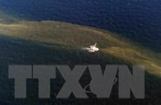 10 năm sau thảm họa tràn dầu của nước Mỹ: Nỗi lo vẫn còn đó