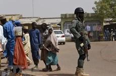 Nigeria: Cướp có vũ trang tấn công các ngôi làng, giết hại 47 người