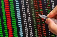 Ảnh hưởng vì giá dầu 'rơi tự do,' chứng khoán châu Á giảm điểm