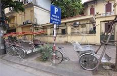 Ngành du lịch Việt Nam bị ảnh hưởng như thế nào vì dịch COVID-19?