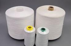 Cung cấp thông tin điều tra chống bán phá giá sợi làm từ polyester
