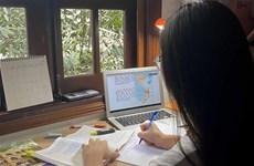 Hạn chế xáo trộn trong xét tuyển đại học để ổn định tâm lý học sinh