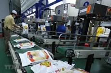 Đề xuất giải pháp tháo gỡ vướng mắc về hạn ngạch xuất khẩu gạo